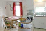 gracious living at your Cape Cod Vacation Rental Home